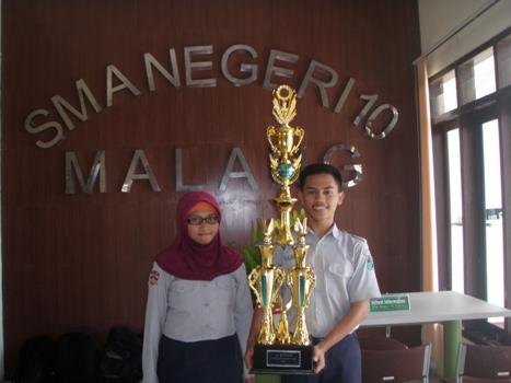 Juara-1-STATION-ITS-2013