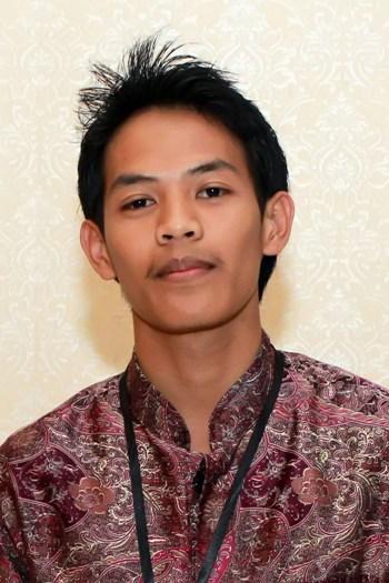 Avo-S.-Guru-ICT-SMAN-10-Malang