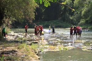 Bio-Assessment-di-Sungai-Bango-Sawojajar-300x200