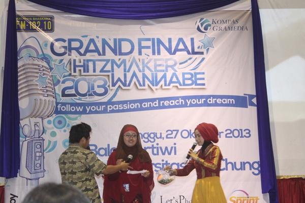 Grand-Final-Seleksi-5-besar