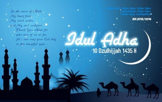 Idul-Adha-1434-H.