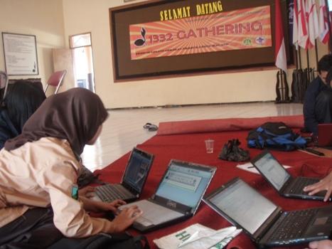 JOTA-JOTI-di-Kwarcab-Kota-Malang