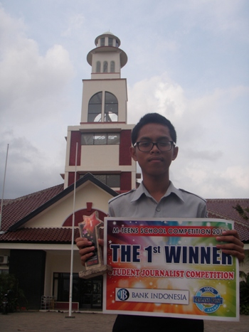 Juara-1-Student-Journalist-Competition