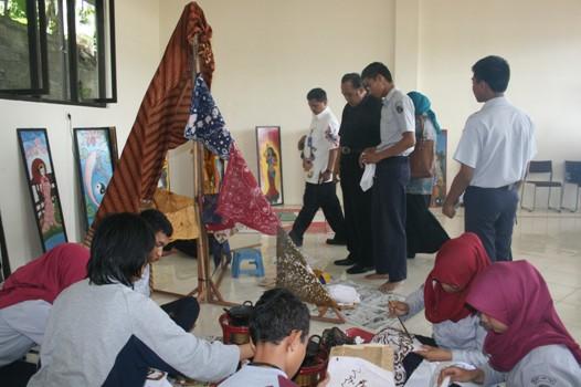 Kunjungan-Tim-Juri-PPST-Jawa-Timur