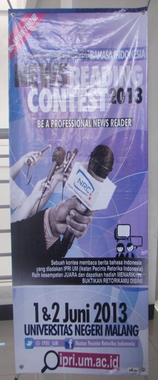 News-Reading-Contest-UM