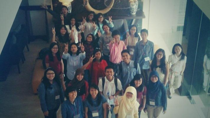 Peserta-Seleksi-UWC-SMAN-10-Malang