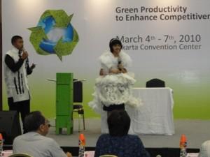 Presentasi-Eco-Product-SMAN-10-Malang-300x225