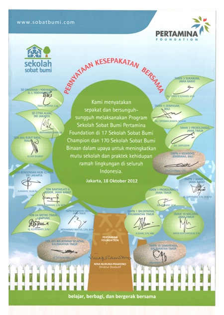 Sekolah-Sobat-Bumi-Pertamina-Foundation