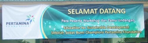 Selamat-Datang-Peserta-Workshop-Sekolah-Sobat-Bumi1