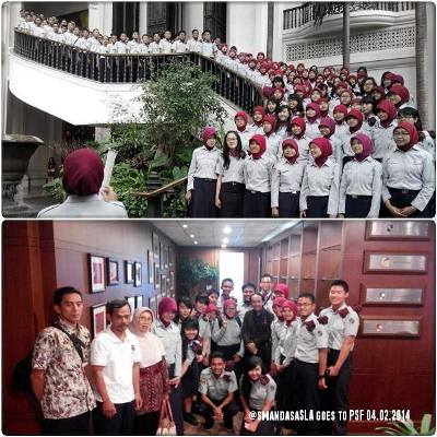 Senior-Trip-SMAN-10-Malang-Sampoerna-Academy