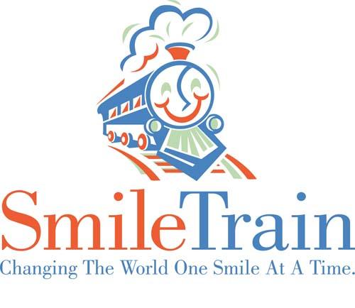 SmileTrain08