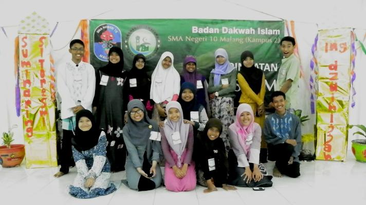 Tim-BDI-SMAN-10-Malang-Kampus-2