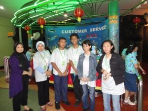 Tim-Toyota-Eco-Youth-Programme-SMAN-10-Malang-300x225