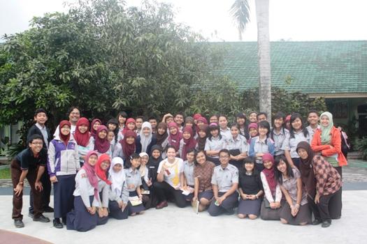 Workshop-GEC-Profauna