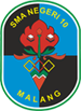 Official Site of SMA Negeri 10 Malang